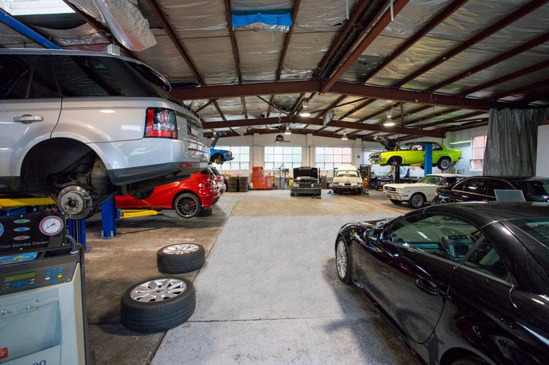 Prestige Car Service >> Home Prestige Car Service Centre